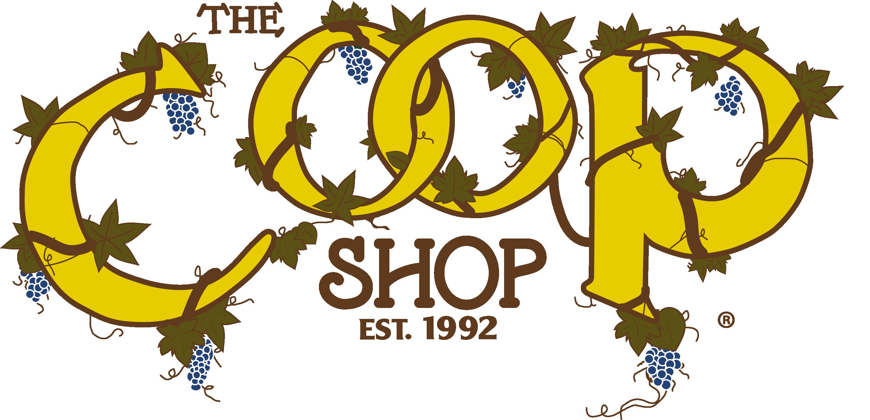 The CoOp Shop